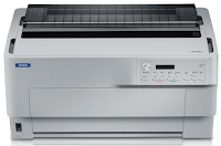 Download Epson DFX-9000 Printer Driver `