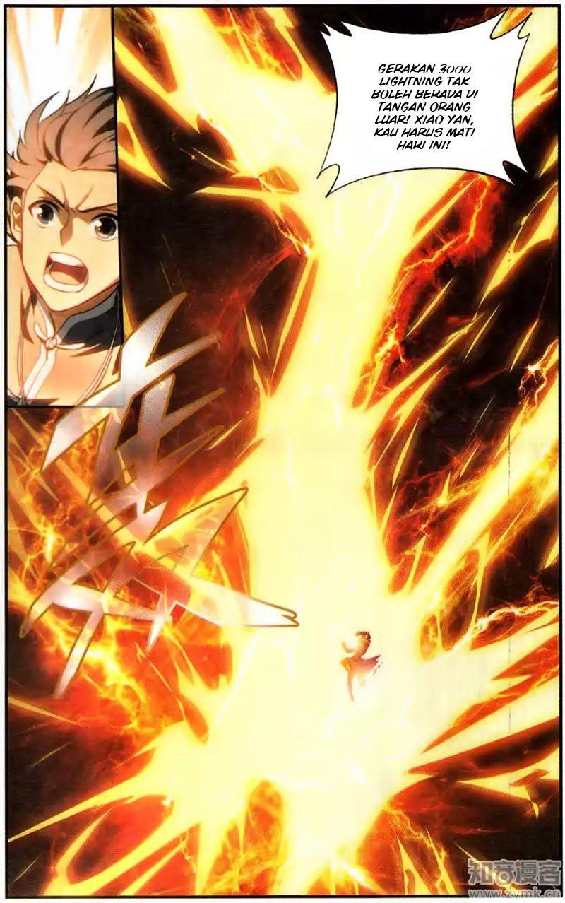 Komik battle through heaven 227 - chapter 227 228 Indonesia battle through heaven 227 - chapter 227 Terbaru 12|Baca Manga Komik Indonesia