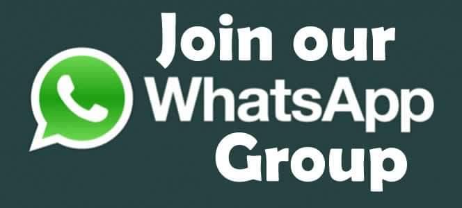 Abdkalita info: World's Most Popular WhatsApp Groups