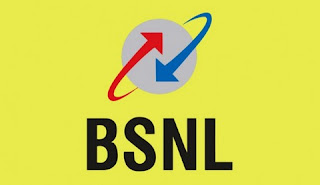 BSNL offers new plan of Rs 1999 for 33 GB of daily data with 100  Mbps speed
