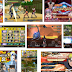 Download Game Naruto Shippuden PPSSPP ISO Semua Seri For Android