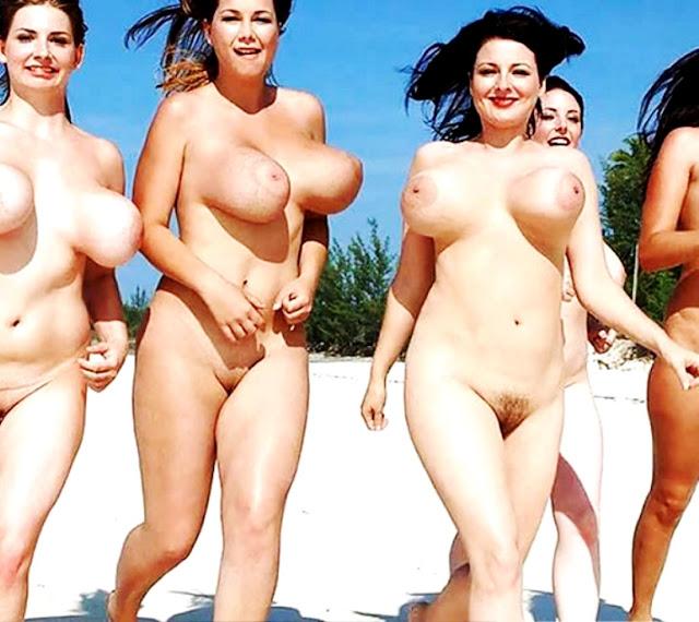 Голые сиськи моделей WWW.EROTICAXXX.RU эротика сиси девушек (18+)
