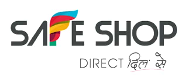 Safe shop India: Direct Dil Se Company Logo