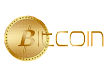 Bitcoin as Safe and Secure Online Platform to Make Money Instantly