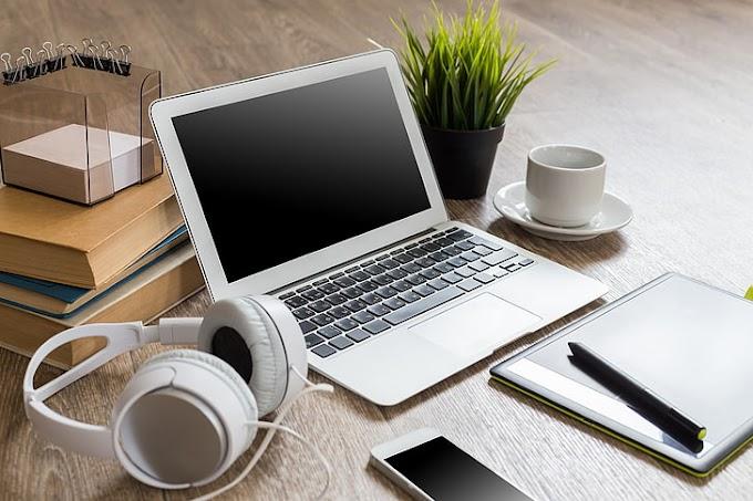 Öğrenci ve Ofis için fiyat performans laptop önerisi 2021