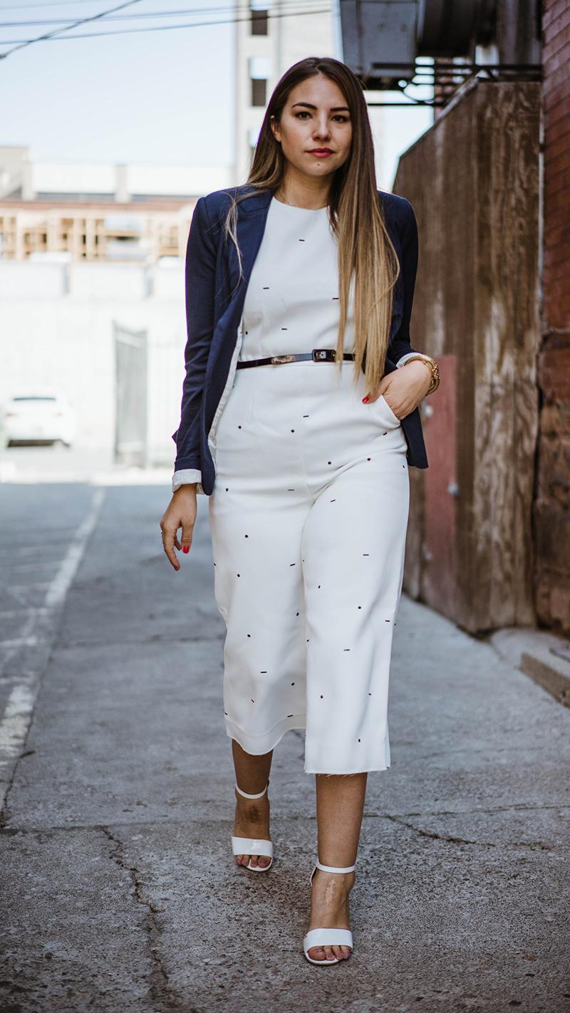 utah fashion blog, personal style blog, fashion blogger