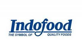Lowongan Kerja PT Indofood  Penempatan Tasikmalaya, Garut