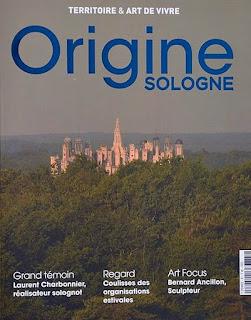 http://originesologne.fr/