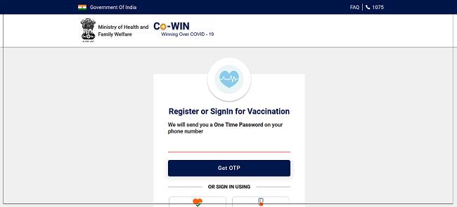 covid-19-vaccine-registration-page2