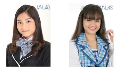 Vern Nina leave MNL48.png