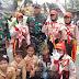 Serma Mulyadi : Junjung Tinggi Nilai- Nilai Persatuan