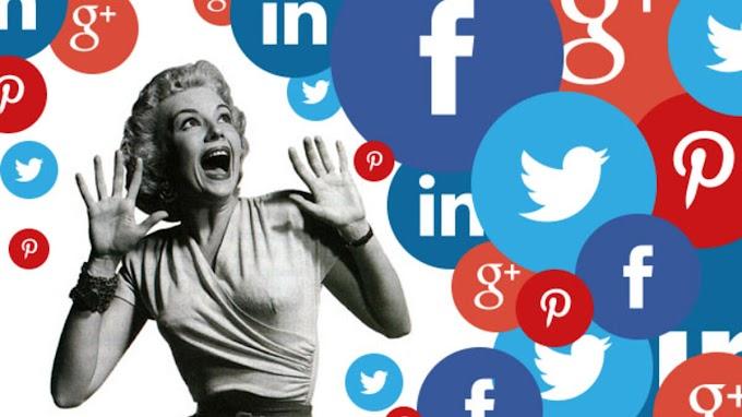 Sosyal Medya ve Öz Saygı?