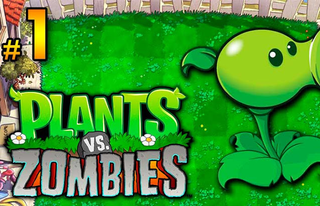 plants-vs-zombies-estrategia