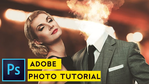 Learn Adobe Photoshop | 33 episode course Udemy Coupon