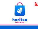 Lowongan Kerja Haritsa Baby Shop Medan Agustus 2019