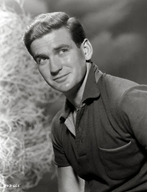 Laura S Miscellaneous Musings Happy Birthday To Rod Taylor