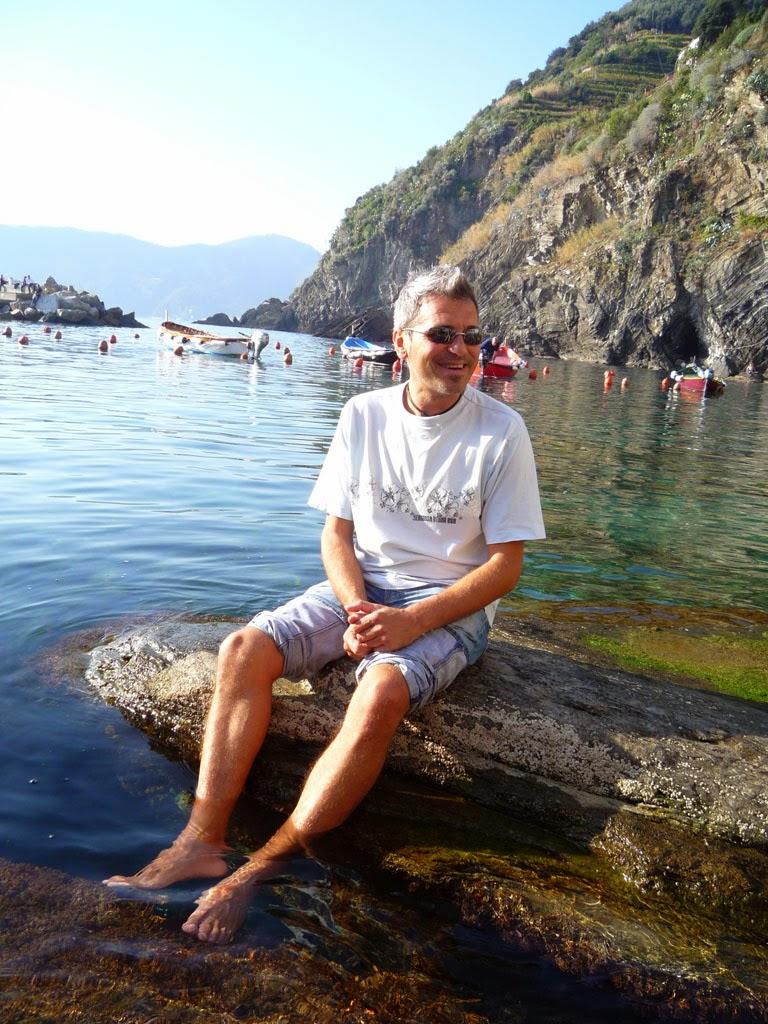 liguria%2B239 - Turismo na Itália