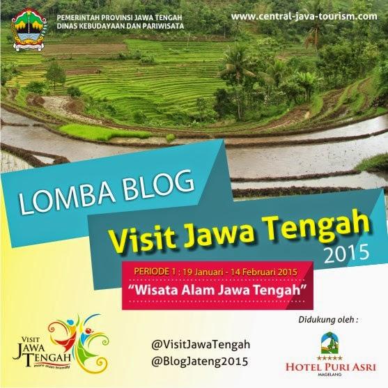http://www.central-java-tourism.com