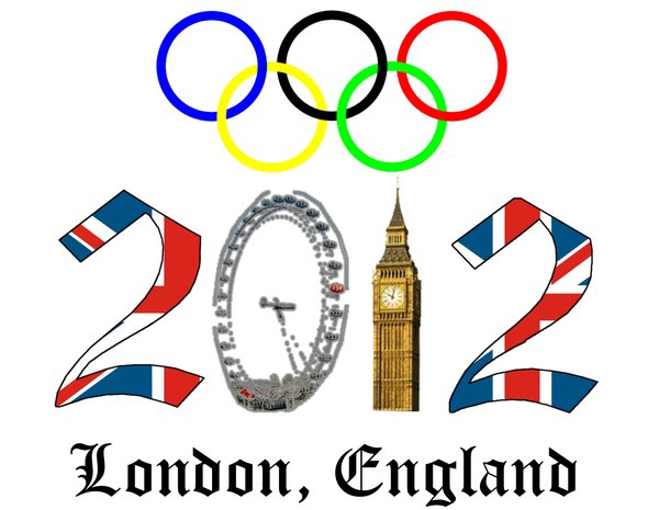 Download London Olympics-2012 Schedule & Watch Live Online