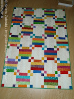 http://kristaquilts.blogspot.ca/2016/02/design-wall-monday.html