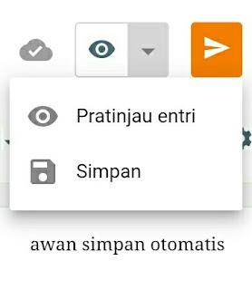 Fitur-Awan-Simpan-Otomatis-Blogger