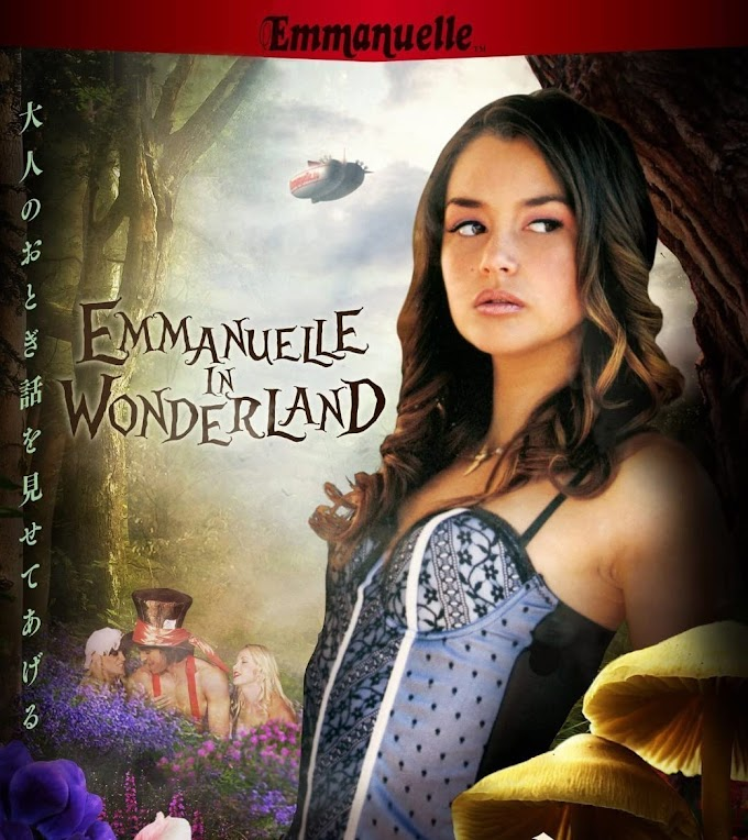 WATCH Adventures Into the Woods: A Sexy Musical 2012 ONLINE Freezone-pelisonline