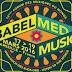 Babel Med Music: forum delle musiche del mondo nel cuore globale del Mediterraneo. Intervista a Sami Sadak