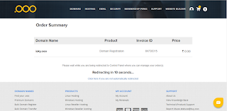 register-free-domain-ooo