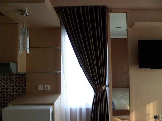 apartemen-terbaru