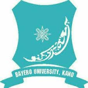 BUK POST UTME CUT-OFF MARK
