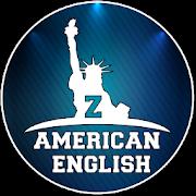 تعليم اللغة الانجليزية من الصفر