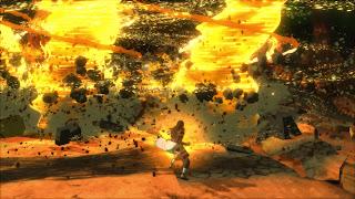 Link Tải Game Naruto Shippuden Ultimate Ninja Storm 4 Việt Hóa Miễn Phí Thành Công
