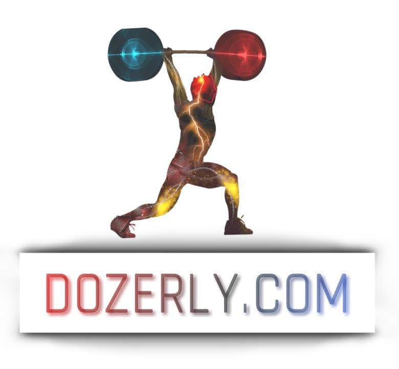 Dozerly