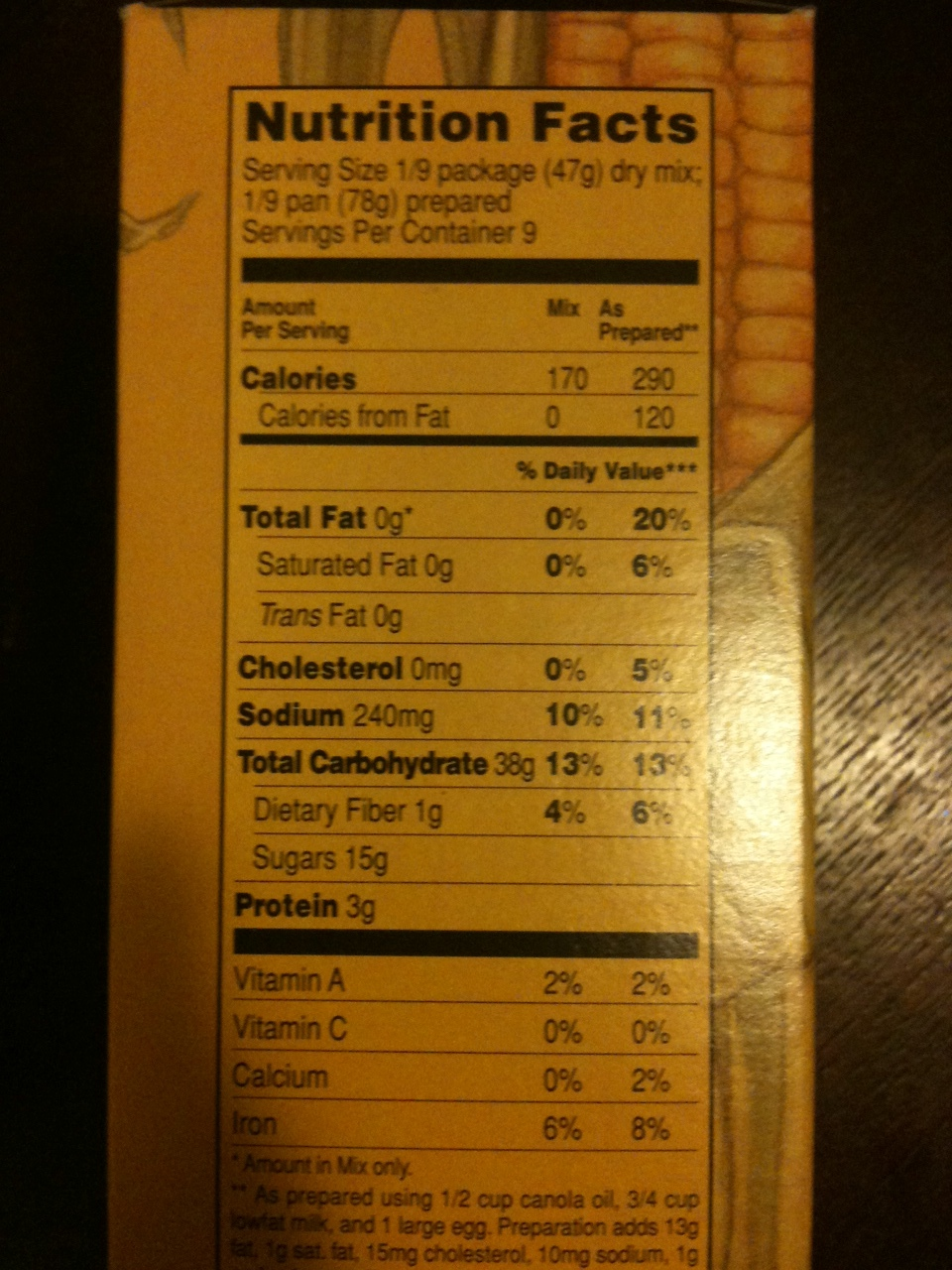 Whole Foods Egg Salad Nutrition Facts