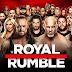 Posibles ganadores del Royal Rumble 2018