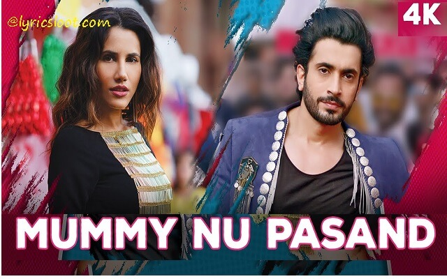 meri mummy nu pasand,mummy nu pasand,mummy nu pasand nahi tu,mummy nu pasand song,mummy nu pasand nahi tu song,mummy nu pasand song download,mummy nu pasand nahi tu mp3 song download,mummy nu pasand song download pagalworld mp3,mummy nu pasand nahi tu mp3,mummy nu pasand mp3 song download,mummy nu pasand ni tu,mummy nu pasand mp3,mummy nu pasand lyrics,mummy nu pasand nahi tu lyrics,mummy nu pasand chahiye,mummy nu pasand hai,mummy nu pasand tera gora muh,meri mummy nu pasand youtube,mummy nu pasand mp3 song download mr jatt,mummy nu pasand punjabi song