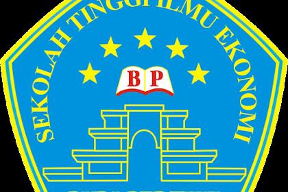 Pendaftaran Mahasiswa Baru (STIE Budi Pertiwi) 2021-2022