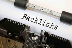 BACKLINKS - BE NUMBER 1 ON THE GOOGLE HOMEPAGE