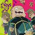 [BDMV] JoJo no Kimyou na Bouken: Diamond wa Kudakenai Vol.07 [161221]
