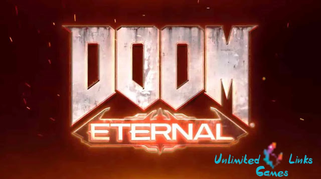 DOOM-Eternal-free-download-1