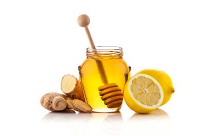 علاج الإمساك بالعسل