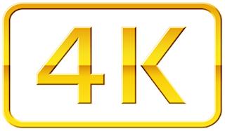Resultado de imagem para Quebrada a criptografia que protege os conteúdos 4K Ultra HD