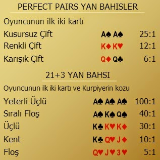 9cream4 poker