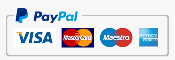 كيفية تفعيل خاصية الدفع PayPal على متجر أوبن كارت - OpenCart