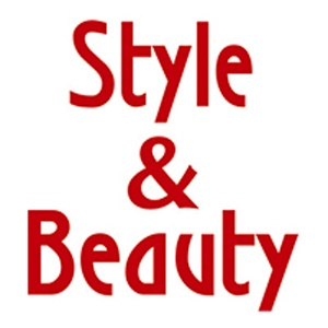 Style & Beauty Advertising Average CPM Rate 1