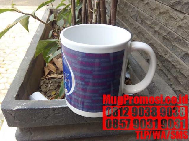 DIGITAL MUG PRESS MACHINE JAKARTA