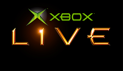 Xbox Codes Generator No Download Full Code