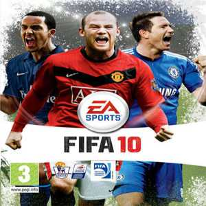 download fifa 10 pc game full version free