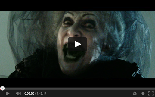 Insidious Chapter 2 Watch Online Free