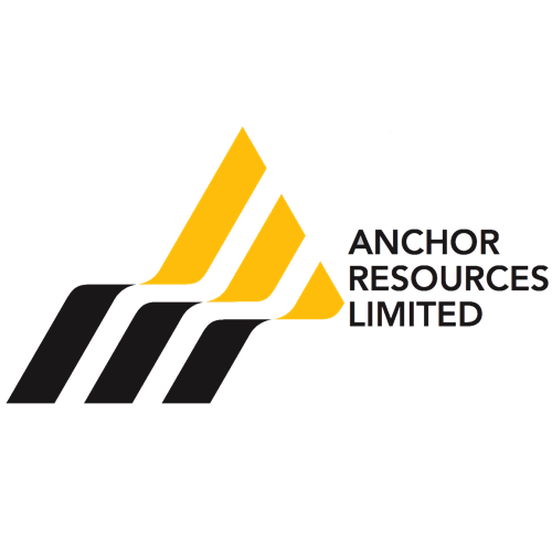 ANCHOR RESOURCES LIMITED (43E.SI) @ SG investors.io